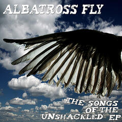 The Songs of the Unshackled - EP