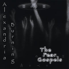 The Fear Gospels