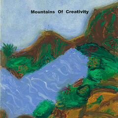 Mountains of Creativity