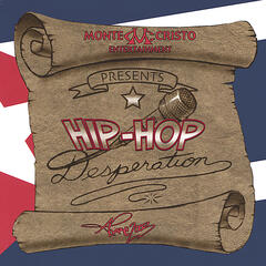Hip-Hop Desperation