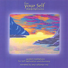 For Your Self: Meditations single