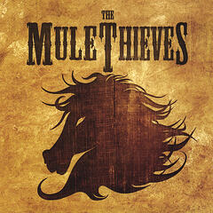 The Mule Thieves