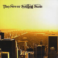 The Never Setting Suns