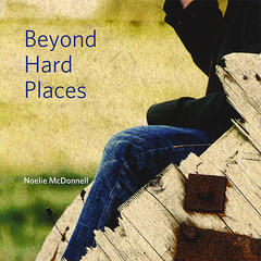 Beyond Hard Places
