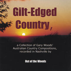 Gilt-Edged Country