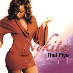 That Fiya