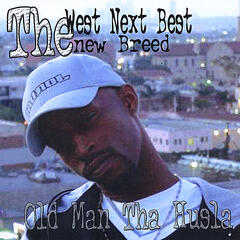 The West Next Best The New Breed