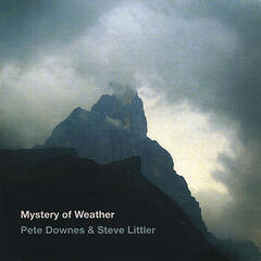 Mystery of Weather