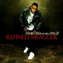 Refined Swagger