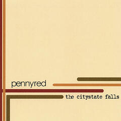 The Citystate Falls