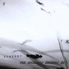 The Sporadic Erratic EP