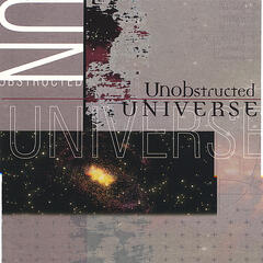 Unobstructed Universe