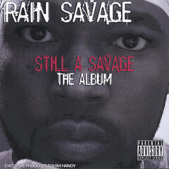 Still A Savage The Album