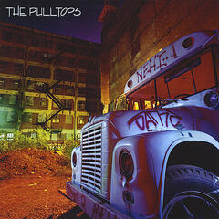 The Pulltops