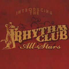 Introducing the Rhythm Club All Stars