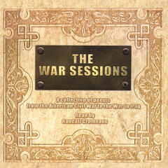 The War Sessions