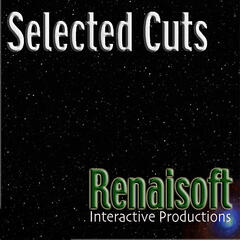 Selected Cuts