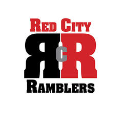 Red City Ramblers