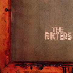 The Rikters