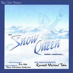 The Snow Queen - ballet redefined