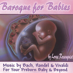 Baroque for Babies