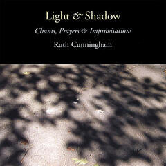 Light & Shadow