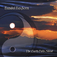 The Earth Falls Silent