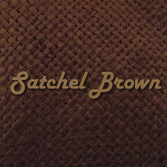 Satchel Brown