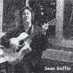 Sean Goffin