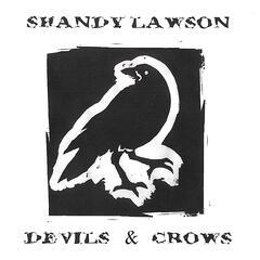 Devils & Crows