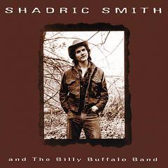 The Billy Buffalo Band