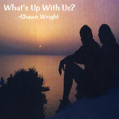 What's Up With Us? - Single