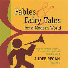 Fables and Fairy Tales for a Modern World