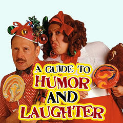 Guide to Humor and Laughter