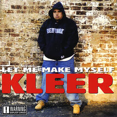 Let Me Make MySelf Kleer
