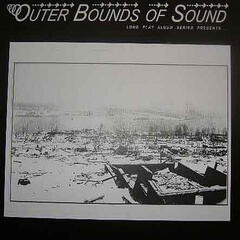 Outer Bounds of Sound Lp