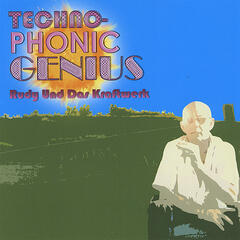 Techno Phonic Genius