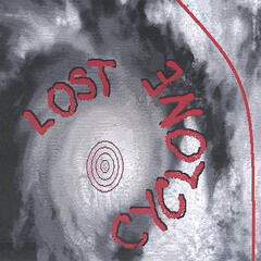 Lost Cyclone