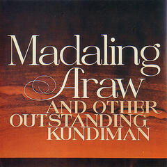 Madaling Araw and Other Outstanding Kundiman