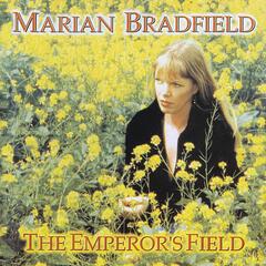 The Emperor's Field