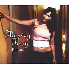 Marvey King/w Music Video