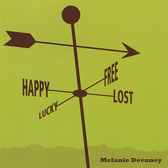 Happy Lucky Lost & Free