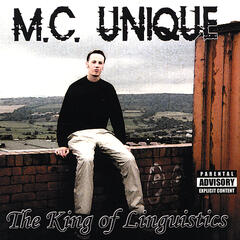 The King of Linguistics