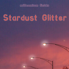 Stardust Glitter (feat. Holly Long)