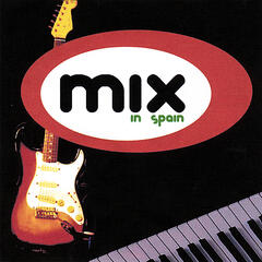Mix in Spain