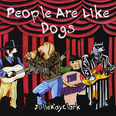 People Are Like Dogs