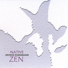 Native Zen