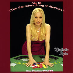 All In (The Gamblers Song Collection)