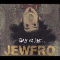 Jewfro