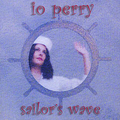 sailor's wave
